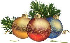 Download HD Christmas
