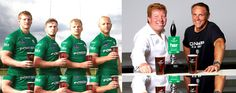 Upham Brewery Signs Landmark Sponsorship with London Irish Rugby Club now on http://www.intouchrugby.com/magazine/upham-brewery-signs-landmark-sponsorship-london-irish-rugby-club/