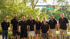 Pro Choice Roofing: Orlando's #1 Best Roofing Company - 5 Star Reviews Roofing Services, Roofing Systems, Perfect Image, Perfect Photo, Orlando Storm, Love Photos, Cool Pictures, Metal Roof Repair, Pvc Roofing