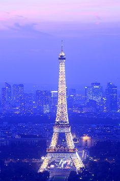 Pasteur-Montparnasse, Paris, Ilha de França, França