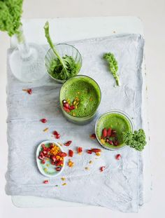 ... green smoothie | dietlind wolf stylist and photography ...