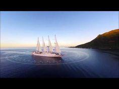 Δείτε περισσότερα από τα ελληνικά νησιά με την Καλύτερη Εταιρεία Κρουαζιέρας με Μικρά Πλοία - Travelling News