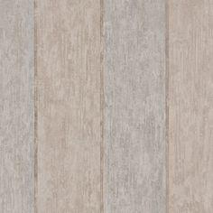 Papel pintado Caselio Loft Ref LOF67379000 madera