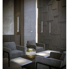 34 inspiring examples of use of luxury living room decor design 28 Luxury Homes Interior, Luxury Home Decor, Modern Interior Design, Interior Office, Interior Paint, Home Decor Bedroom, Living Room Decor, Bedroom Artwork, Bedroom Rustic