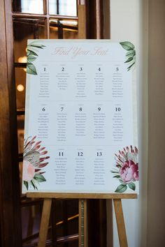 Wedding seating chart ideas photo by wade photography event planning by see more from this wedding Wedding Guest List, Post Wedding, Wedding Signs, Wedding Blog, Wedding Styles, Wedding Photos, Wedding Ideas, Free Wedding, Diy Wedding
