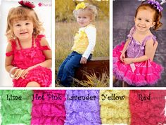 $7.95 Lace Ruffle Tanks - 5 Colors to Choose From! 5 Sizes!