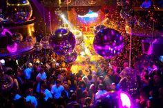 Portland Night Clubs, Dance Clubs: 10Best Reviews