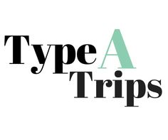 Type A Trips