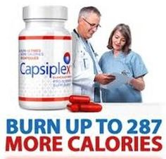 http://capsiplexdietreviews.com/ If you would like to learn more about the above mentioned informatation then I highly recommend you visit my website. You will learn everything you need to know about this topic and know where to get the best deals at the best prices.