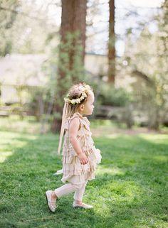 bah! so cute