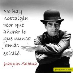 Joaquin-Sabina
