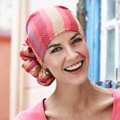 62 mejores imágenes de Pañuelos y sombreros oncológicos  d2de9c259ed2