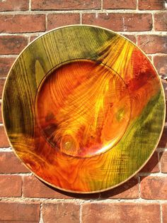 Turning Ideas on Pinterest | Woodturning, Bowls and Woodworking