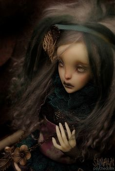 Samhain | Flickr - Photo Sharing!