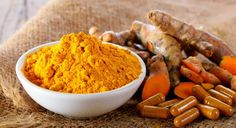 remedies for blocked arteries Curcumin Decreases High Blood Pressure. Curry is good for high blood pressure. How do you reduce blood pressure naturally? Reduce Blood Pressure Naturally, Reducing High Blood Pressure, Blood Pressure Chart, Blood Pressure Remedies, Lower Blood Pressure, Curcumin Benefits, Turmeric Health Benefits, Turmeric Curcumin, Organic Turmeric