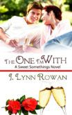 $25 Amazon Gift Card and Signed Print Edition of The One Im With Giveaway  Open to: United States Canada Other Location Ending on: 10/18/2017 Enter for a chance to win a $25 Amazon Gift Card and signed copy of The One Im With Print Edition (grand prize) or all four titles in the Sweet Somethings Series for Kindle (five winners). Enter this Giveaway at J. Lynn Rowan  Author []  Enter the $25 Amazon Gift Card and Signed Print Edition of The One Im With Giveaway on Giveaway Promote.