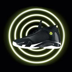The highly anticipated Air Jordan 14 Retro 'Indiglo' is set to drop at sportscene on Saturday 13 August 2016 | Sneakers Cartel