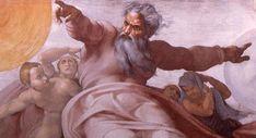 Com Deus não se brinca. Descubra o que pode acontecer àqueles que recebem a Santíssima Eucaristia estando em pecado (Parte I).