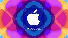 iOS 10 estaría hecha para el control de hogares inteligentes