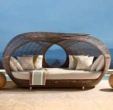 Patio furniture & outdoor dining sets home depot . The home depot has outdoor patio furniture that is perfect for your lawn or deck. Mix and match or choose a … Outdoor Furniture Design, Rattan Furniture, Garden Furniture, Furniture Sets, Tropical Furniture, Poolside Furniture, Beach Furniture, Turkish Furniture, Cardboard Furniture