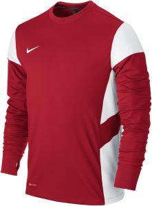 Nike 588471 Ls Academy14 Midlayer Antrenman Üst