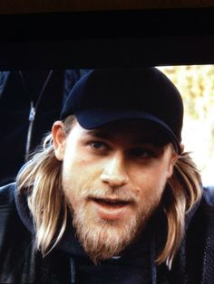 SOA Jax teller sons of anarchy Sons Of Anarchy Reaper, Sons Of Anarchy Samcro, Soa Cast, The Bastard Executioner, Ryan Hurst, Theo Rossi, Don't Fear The Reaper, Tommy Flanagan, Charlie Hunnam Soa