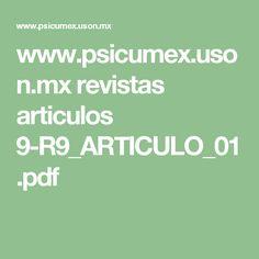 www.psicumex.uson.mx revistas articulos 9-R9_ARTICULO_01.pdf