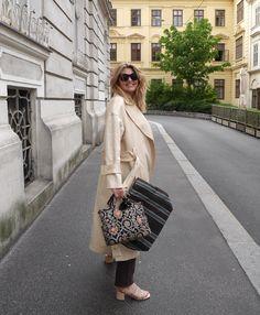 fashionpolish_bymalenebirger_levis_mango_sunbuddies_2