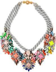 swarovski crystal necklaces - Google Search