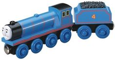 Thomas and Friends Wooden Railway - Gordon the Big Express Engine, http://www.amazon.com/dp/B00000JHXB/ref=cm_sw_r_pi_awd_dDizsb1MJ8Z54