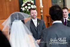 #Michigan wedding #Chicago wedding #Mike Staff Productions #wedding details #wedding photography #wedding dj #wedding videography #wedding photos #wedding pictures #wedding ceremony