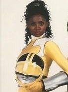 Power Rangers Time Force, Wonder Woman, Superhero, Suits, Female, Girls, Women, Armour, Wall