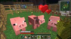 [RO] Minecraft ▦BB▦: Survival cu 2 Nebuni (S.01 Ep.10) # Multe multe res... Minecraft 2014, Baseball Field, Bb, Survival