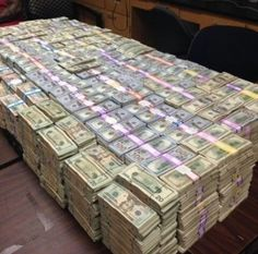 My moneyCash for junk cars fast. Get paid for your old car truck or van today.   http://cashforcars-junkcars.net/cashforjunkcarslibertymissouri/