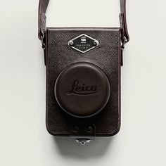 Leica - Raw Edition D-Lux
