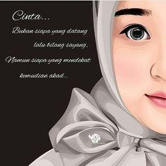 Tanpa mempedulikan air hujan yang mulai membasahi tubuhnya, Arlita be… #rohani # Rohani # amreading # books # wattpad I Muslim, Muslim Couples, Reminder Quotes, Self Reminder, Islamic Inspirational Quotes, Islamic Quotes, Hijab Quotes, Best Quotes, Life Quotes