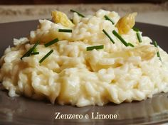 Arancini, Italian Recipes, Mashed Potatoes, Macaroni And Cheese, Cooking, Ethnic Recipes, 3, Collage, Food