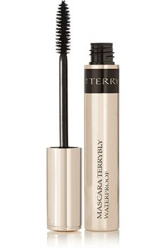 BY TERRY Mascara Terrybly Waterproof - Black 1