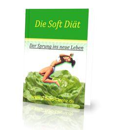 Soft Diät Gratis anfordern !