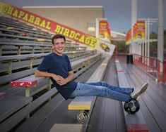 Scottsdale, AZ This senior portrait session with Cannon in Scottsdale was just way too much fun! Cannon is a senior at Chaparral High School, and Captured Moments Senior Portraits, Senior Pictures, Fountain Hills, Just Beautiful Men, Two Ladies, Fun Shots, High School Seniors, Soccer Players, Sweet Girls