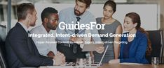 GuidesFor is the online resource hub for buyers of IT solutions. GuidesFor aims to simplify and demystify the IT buyers' journey by educating business decision makers as they are in the process of buying a technology solution. Instagram Video Views, Youtube Comments, Disney And More, Event Photographer, Wood Plans, Dc Weddings, Photo Backgrounds, Pain Relief, Woodworking Plans