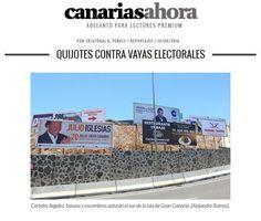 Defensa del Arbol y Paisaje de Gran Canaria