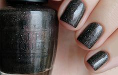 15 Best OPI Nail Polish Shades And Swatches