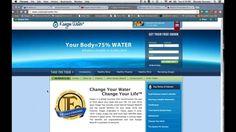 Kangen Water Business Webinar (10-28-14)