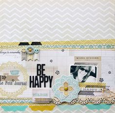 ~be happy~ New MME by adogslife13 at Studio Calico