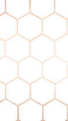 Wallpaper iPhone Wallpaper S, Pattern Wallpaper, Wallpaper Backgrounds, Wallpaper Ideas, Pretty Backgrounds, Backrounds, Tile Patterns, Mini Books, Cute Wallpapers