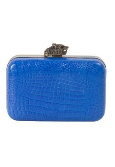 Clutch by House of Harlow