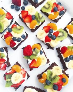 All I'm saying is I just don't want to look back and think, I could have eaten that 😋 Just Don, Looking Back, Fruit Salad, That Look, Eat, Happy Friday, Folk, Lifestyle, Tips