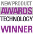 WINNER: Digital Projection has won the WFX 2014 New Tech Award for Best Installation Projector - HIGHlite LASER WUXGA 3D.