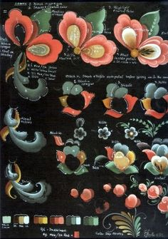 apanhado-sobre-bauer - Margarida Verissimo - Álbumes web de Picasa